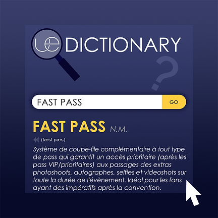 FAST PASS FR.png