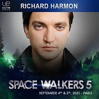 SW5 Richard.png