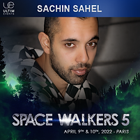 SACHIN 2.png