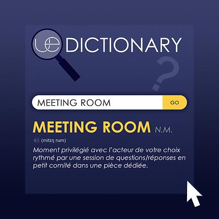 MEETING ROOM FR.png