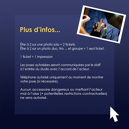 PHOTOSHOOT PLUS INFOS FR (1).png