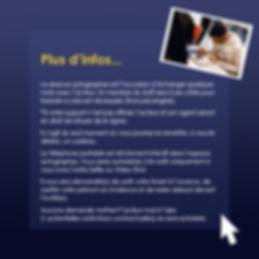 AUTOGRAPHE PLUS INFO FR (1).png