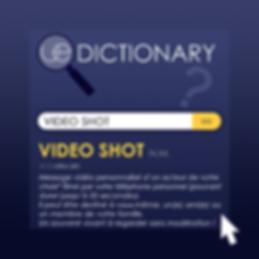 VIDEO SHOT FR (1).png