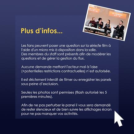 PANEL PLUS D'INFOS FR.png