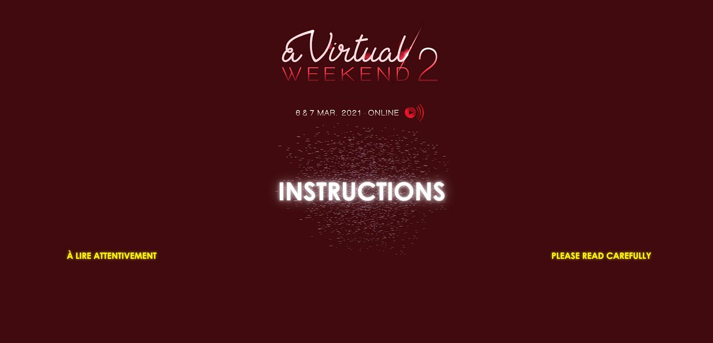 Website - AVW Instructions.png