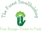 The forest smallholding logo.png