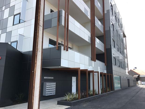 Adelaide building 2-Small.jpg