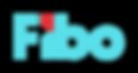 Fibo_logo_box_left_RGB-w.png