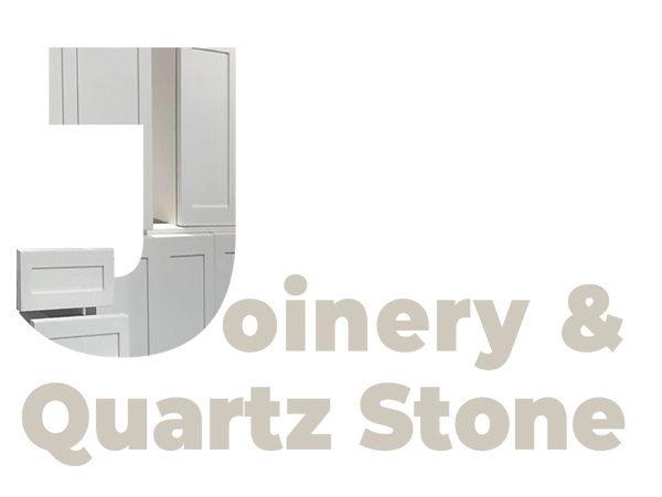 joinery.png