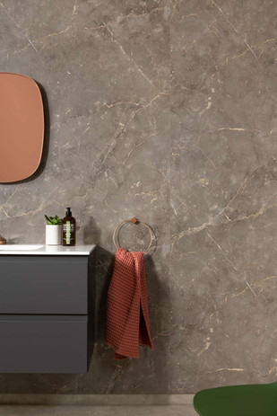 2278 Golden Brown Marble M00_4-1600px (1