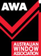 awa-logo-dbg-115px.png