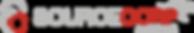 SourceCorp-Australia-Kangaroo-Logo.png
