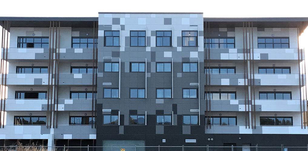 Adelaide building 1-Small.jpg