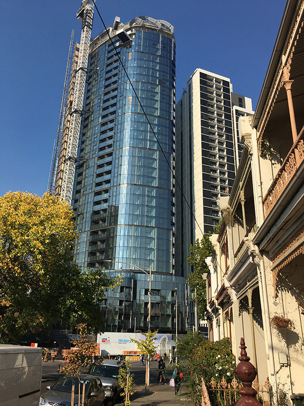 Melbourne building (2)-small.jpg