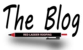 the blog header 2.png