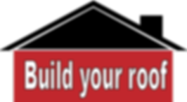 Build Your Own Roof Button.png