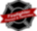 Firefighter owned badge updated.png