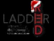 Christmas Logo transparent.png