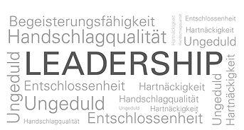 Leadership_cloud_new.jpg