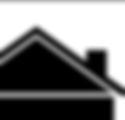HOUSE Clip Art.png