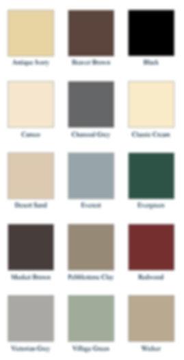 Gutter Color Samples.jpg
