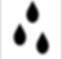 Rain (gutters) Clip Art.png