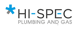 Hi-Spec-Blue-Logo.png