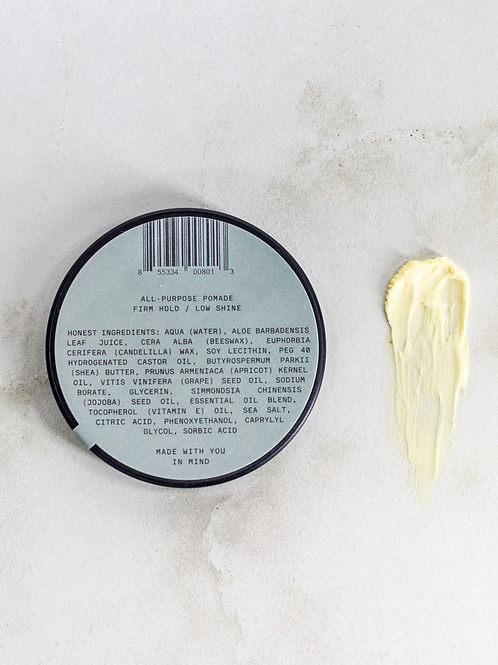FIRSTHAND ALL-PURPOSE POMADE