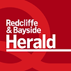 Redcliffe Herald