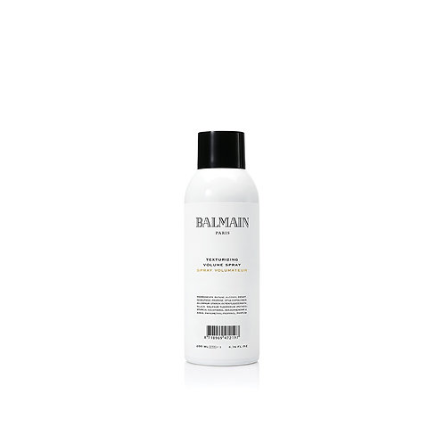 BALMAIN TEXTURIZING VOLUME SPRAY