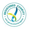registered-charity-logo.png