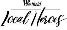 Westfield Local Hero