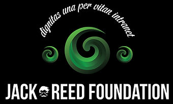 Jack Reed Foundation