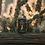 Thumbnail: BROOKLYN GROOMING PILGRIMS MACHINE OIL
