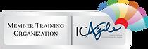 ICAgile_Logo_Member_Organization.png