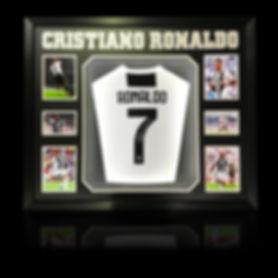 Ronaldo 21.jpg
