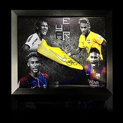 neymar Boot 1.jpg