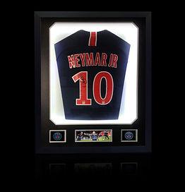 neymar3d.jpg