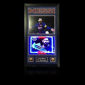 Messi boot .jpg