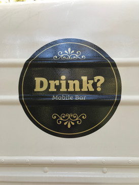 Drink? Brand
