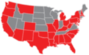 CI_US Map With States 12.23.18.png