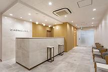 kashiwa01.jpg