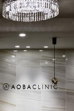 aobaclinic_yurakucho_004