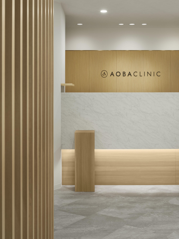 aobaclinic_ikebukuro_003