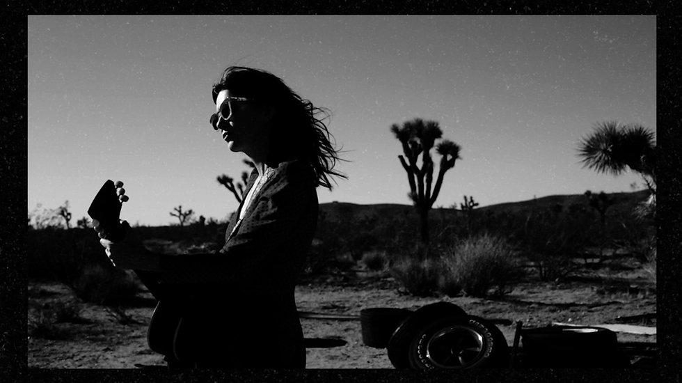 Screen Shot (blues not my colour )vid shoot - TIM MATTIA ..jpeg