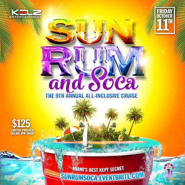 Sum Rum & Soca1.jpg