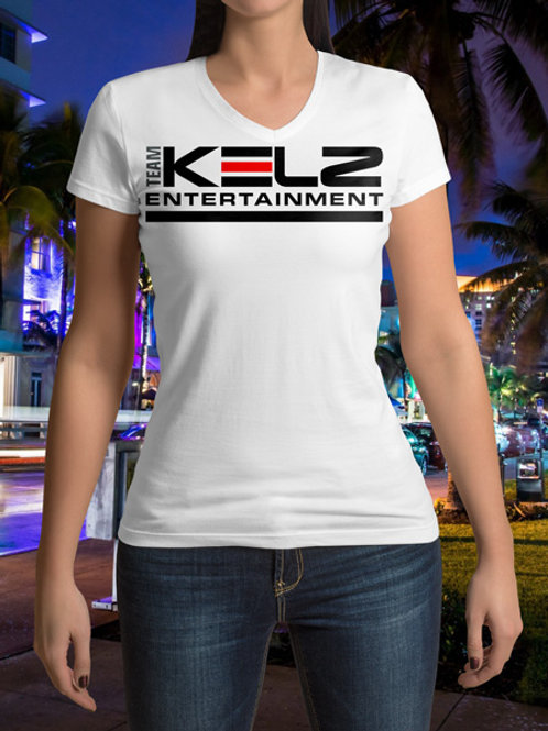 Team Kelz - Female