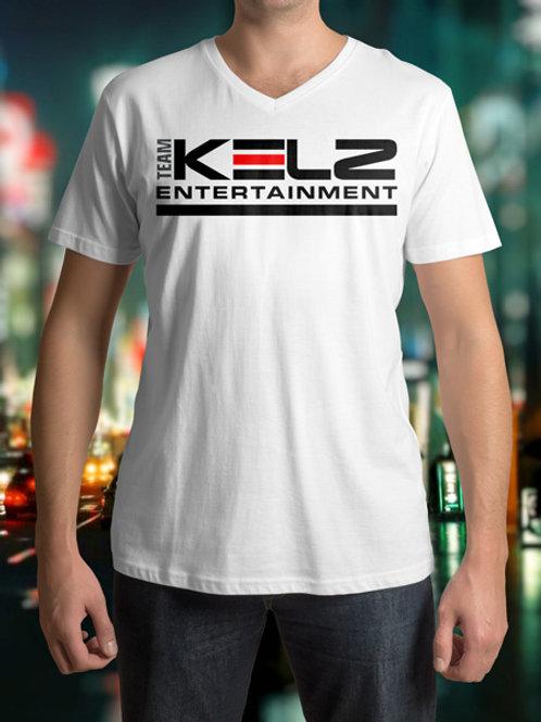 Team Kelz - Male