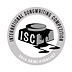 ISC 2016.png