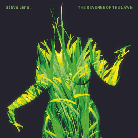 steve_lane_cover
